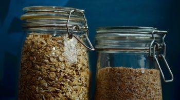 trisodium phosphate in cereal