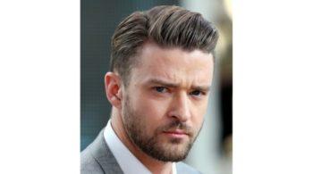 The Undercut Hair as a Trendy Solution to Hair Loss