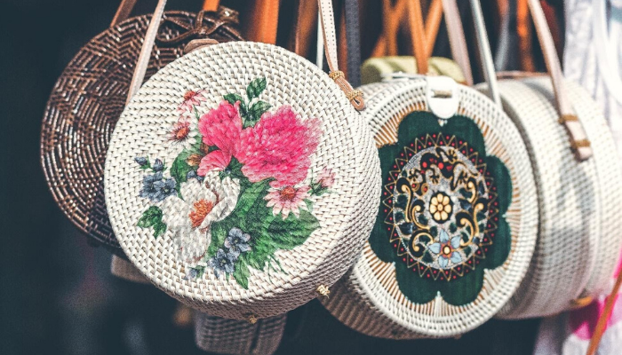 What is the best embroidery machine to start a business