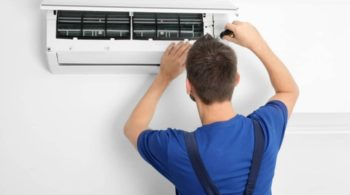 8 Tips to Repair Your Aircon Without Spending Much Money