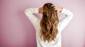 6 Ways A Nutritious Diet Can Improve Hair Health