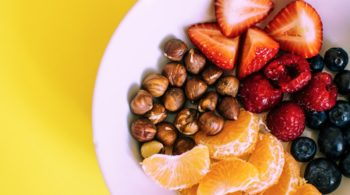 6 Diet Tips for the World's Most Common Diseases