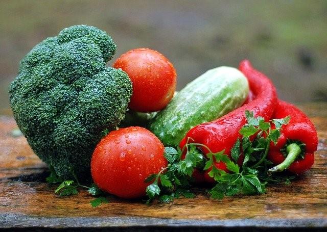 Easy Instant Pot Recipes for Vegetarians