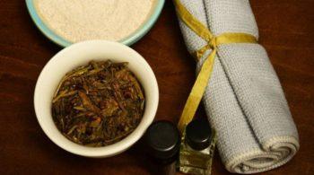 Benefits of Essential Oils in Terpenes
